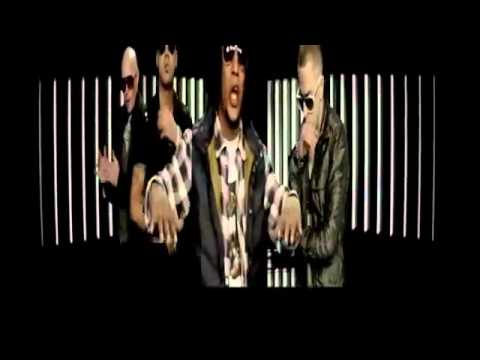 Wisin Y Yandel Desafio Descargar Free Download