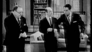 The Danny Thomas Show (3 of 3)