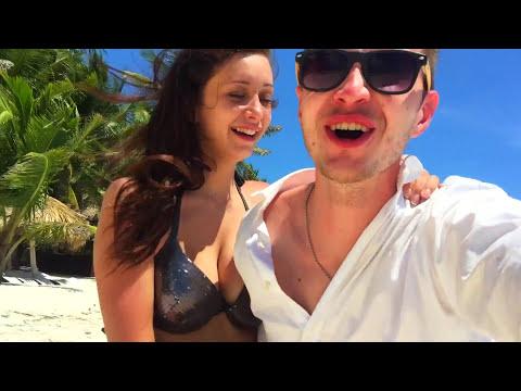 Купить тур в Доминикану дешево
