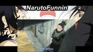 Repeat youtube video Naruto Shippuden Opening 5