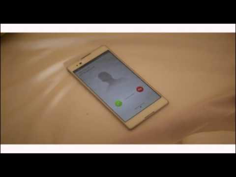 Kay Bouy Ft Mzoko Tsokotsa Music Video