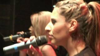 Monrose - Live Konzert [Cottbus 2009] Part 2