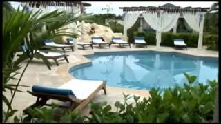 отель Melia Cayo Santa Maria - Кайо Санта Мария - Куба
