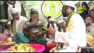Majelis Maulidin Nabi SAW Dikunjungi Al Habib MUstofa Al Bahar (Wan Sehan)