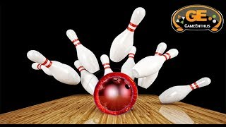 GameEnthus Podcast ep338: Collegiate Balloons or Bowled Under