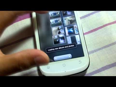 KT telecom TAKE Tachy KM S220 (korean phone not china phone)