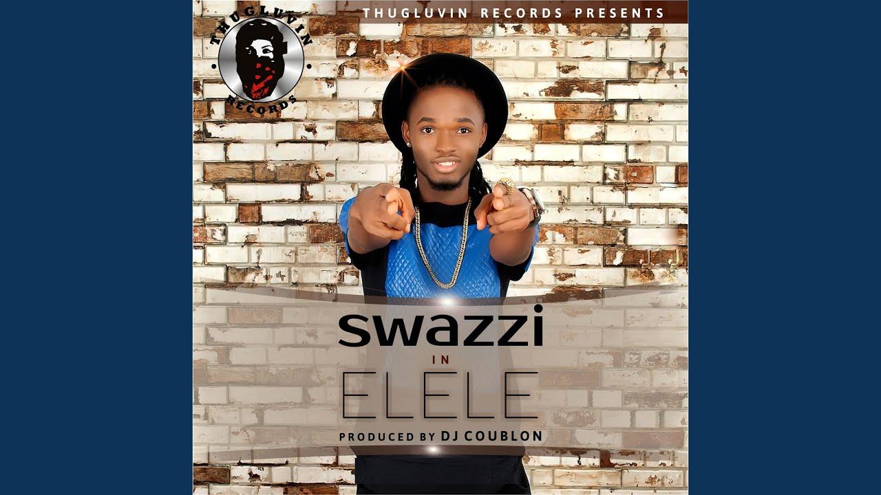 Download Elele