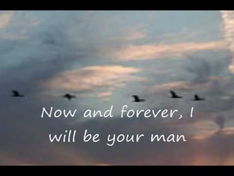 Now and forever -  Richard Marx