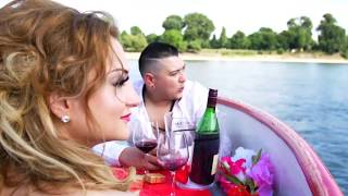 Nurcan & Cansever - Ostani / Falineya Mange But New Hit 4k