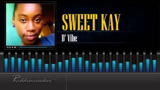 Sweet Kay - D