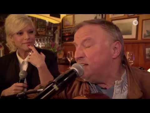 97. INAS NACHT mit Axel Prahl und Rocko Schamoni  ARD, 16.07.2016