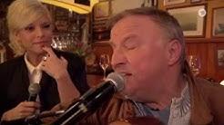 97. INAS NACHT mit Axel Prahl und Rocko Schamoni | ARD, 16.07.2016