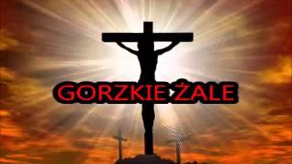 Gorzkie Żale - I Niedziela Wielkiego Postu