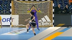 Relive | Handball WM Damen | Deutschland vs. China | SPORT1