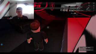 Big money becomes two time champ]Roblox Impact Wrestling