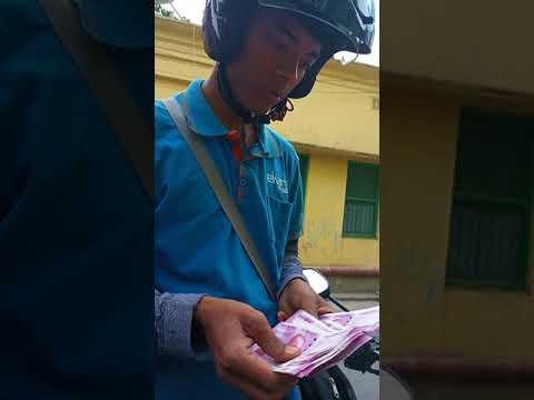 Big fraud by flipkart  iphone 6s plus got marble inside the box