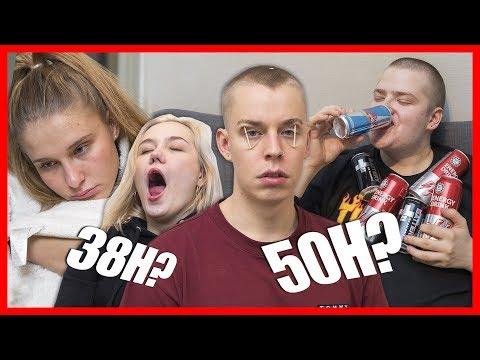 KUKA VALVOO PISIMPÄÄN VOITTAA 1000e