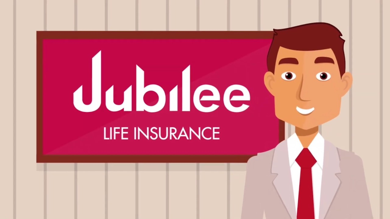 Policy Guide Jubilee Life