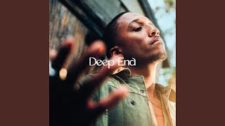 Play Deep End