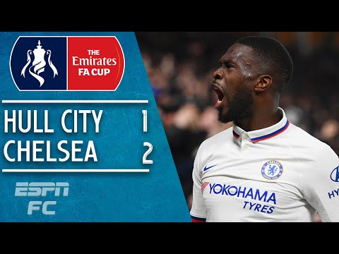 Soccer Premier League Tables