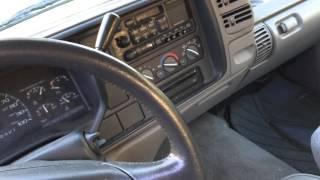Cheap Car Stereo Sound Improvement