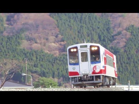 恋するフォーチュンクッキー 岩手県 三陸鉄道南リアス線 Ver. / AKB48[公式]