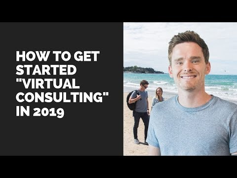"""how-to-get-started-""""virtual-consulting""""-in-2019"""