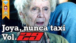 Joya, nunca taxi Vol. 29   Autos Usados de Argentina