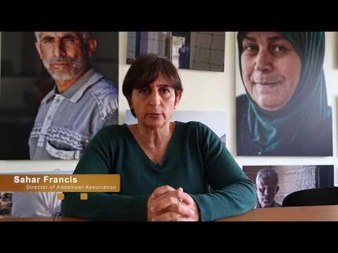 A New Israeli Death Penalty Bill Against Palestinian Detainees - ما هو مشروع قانون إعدام الاسرى