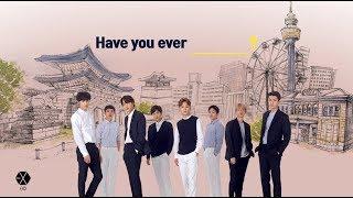 [ KTO X EXO TVC Teaser ] EXOが登場する最新のティーザー映像を公開し...