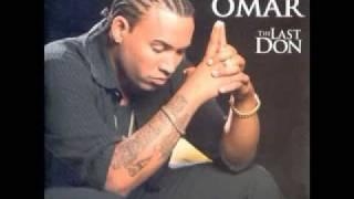 Don Omar - Dile (Batucada RMX)