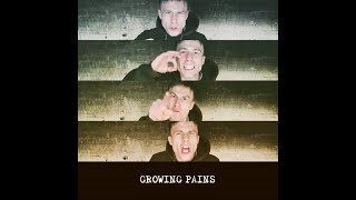 Growing Pains (Live) • Trailer
