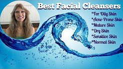 hqdefault - Best Face Wash For Aging Skin With Acne