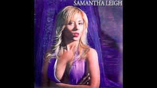 "Samantha Leigh ""Time And Chance"""
