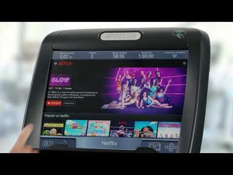 Come accedere alle app per l'intrattenimento e utilizzare l'autenticazione unica