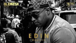 """RADIOAKTIV"" Feature Preview #5: Edin"
