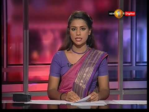 News 1st: Lunch Time Tamil News | (20-02-2018)