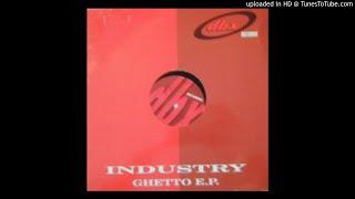 Industry - Underbad