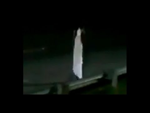 TOP Unexplained GHOST in Indonesia Sightings Caught On Tape | Real Ghost | Horror part 1