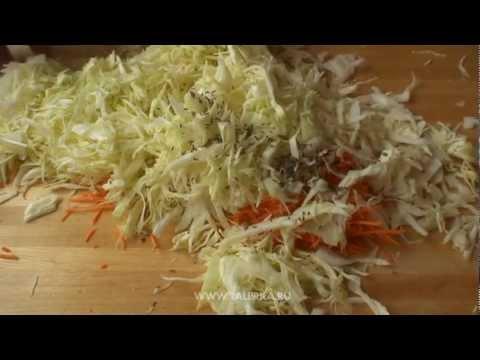 Суп с фрикадельками рецепт из фарша с вермишелью фото рецепт пошаговый