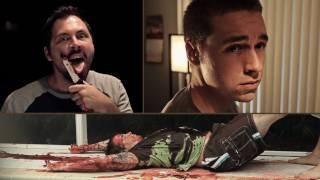 the-halloween-massacre-the-final-bloodtober---film-riot