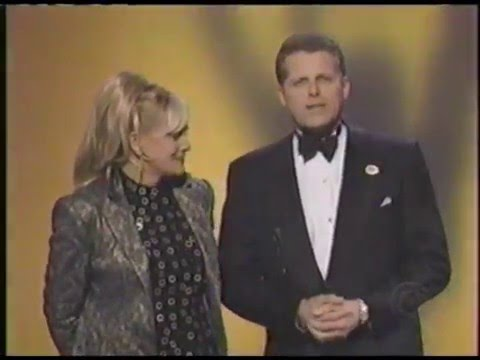 Guiding Light 2002 Daytime Emmys - 50th TV Anniversary