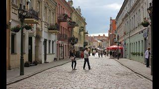 Литве грозит самый черный сценарий. Delfi.lt, Литва.