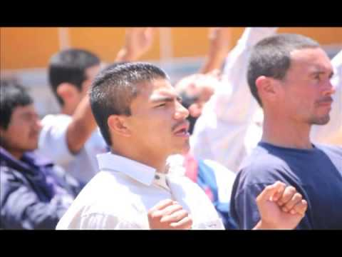 Mexico Youth Outreach Mission 2009