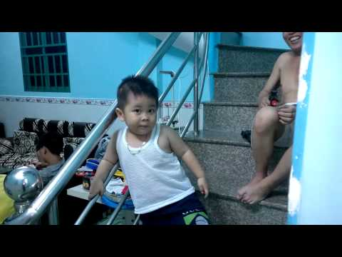 WP 20150815 23 14 52 ProLop ccthh chau ung cua toi day ne