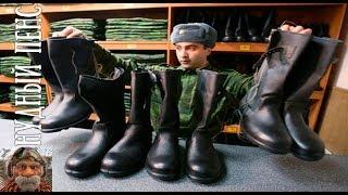 Военное положение в Украине — итоги.