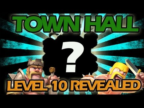 does town hall level affect matchmaking