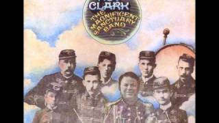 Watch Roy Clark Magnificent Sanctuary Band video