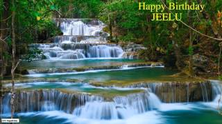 Jeelu   Nature & Naturaleza