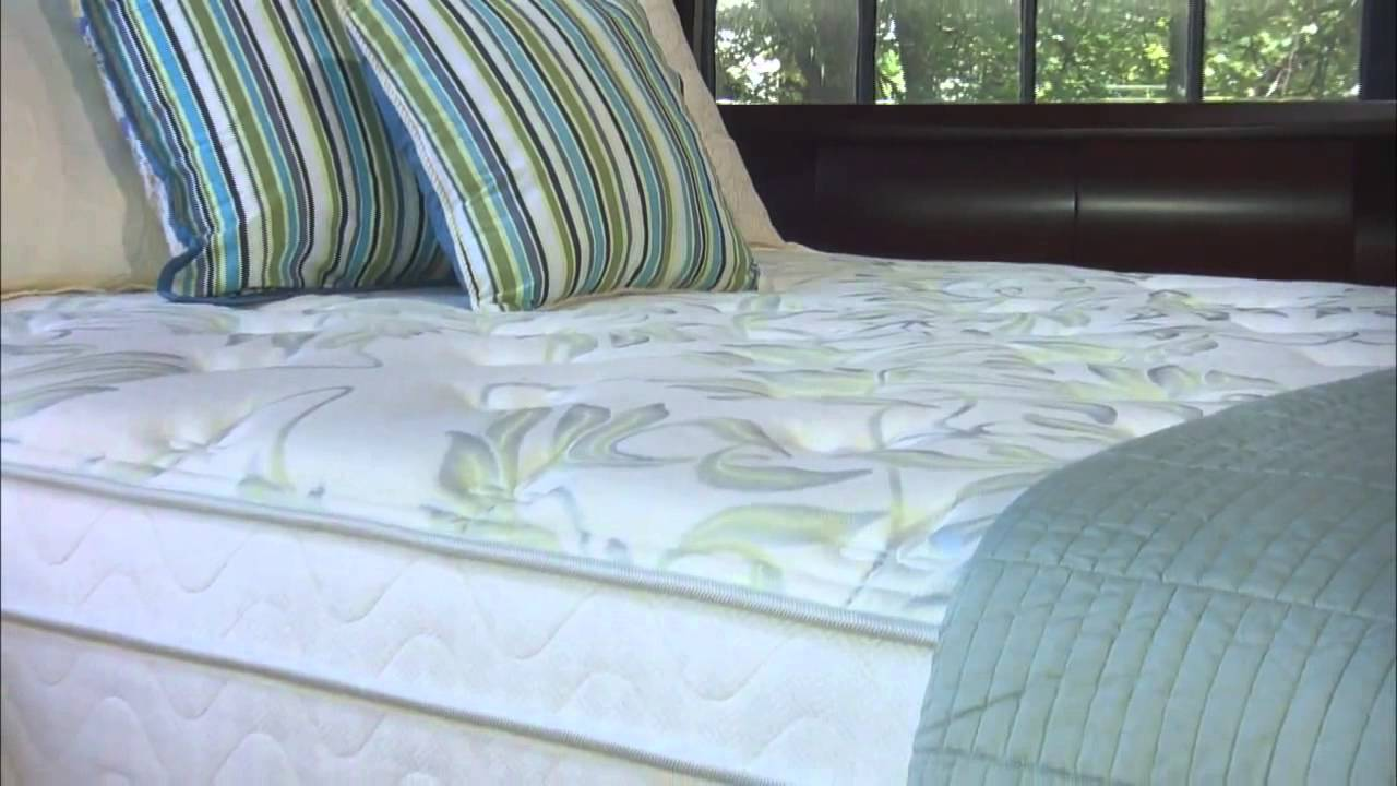 english garden collection by jamison bedding i the symmetry of sleep i palladian smart coil mattress - Jamison Mattress